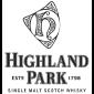Виски Highland Park