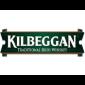 Виски Kilbeggan