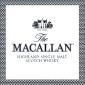 Виски The Macallan