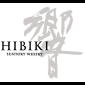 Виски Hibiki