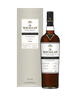 The Macallan Exceptional Cask 12 Years Old