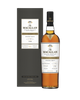 The Macallan Exceptional Cask 14 Years Old