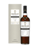 The Macallan Exceptional Cask 16 Years Old